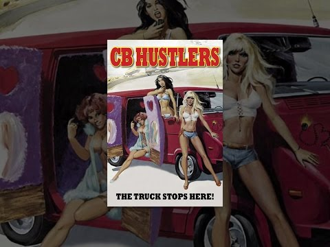 CB Hustlers