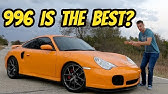 Here's Why The Cheapest Porsche 911 Turbo Is Almost Perfect: 1 Year Ownership Report!