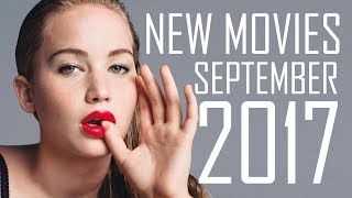 Top 10 best new movies of september 2017
