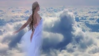 Richard Clayderman - Dreams