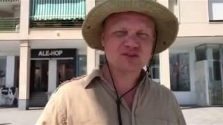 Отдых в Испании за криптовалюту OneCoin!!!!
