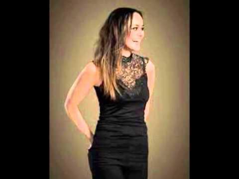 Dance of Life- Amberian Dawn With Lyrics