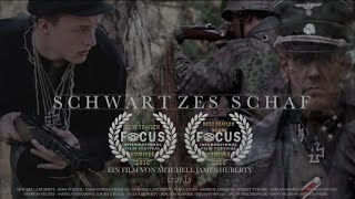 Video Black Sheep - WW2 Feature Film download MP3, 3GP, MP4, WEBM, AVI, FLV Oktober 2017