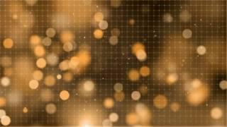 Фоновое видео(, 2016-12-14T14:31:20.000Z)
