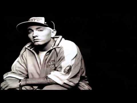 Eminem ft. Lil' Wayne - No Love (Studio Quality Acapella) + DOWNLOAD LINK!