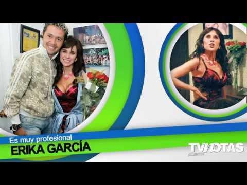 Fer del Solar a Televisa,Sherlyn reconciliación,Tony Flores tratamiento,Pilar Montenegro enfermas.