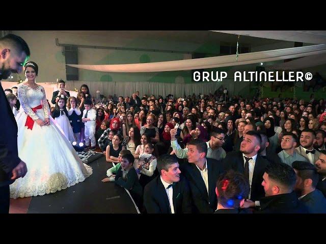 GRUP ALTINELLER©  Oyun Havalar? - SUPER TAVSIYE - #ankara #orkestra #grenoble