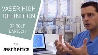 VASER High Definition Worseg Clinics