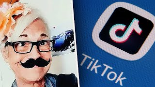 How TikTok Helped Grandma YoYo in Her Fight Against Cancer