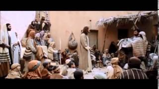 Hijo de Dios pelicula. parte 5