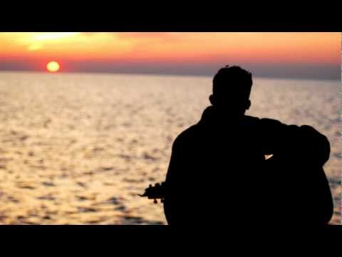 Mastermind XS - Sunny Day (Instrumental)