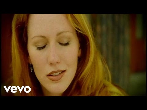 Allison Moorer – Set You Free #CountryMusic #CountryVideos #CountryLyrics https://www.countrymusicvideosonline.com/allison-moorer-set-you-free/ | country music videos and song lyrics  https://www.countrymusicvideosonline.com