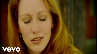 Allison Moorer – Set You Free Video Thumbnail