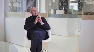 Video Norman Foster Interview: Advice to the Young download MP3, 3GP, MP4, WEBM, AVI, FLV Desember 2017