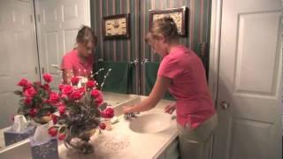 Hand Hygiene (Spanish)