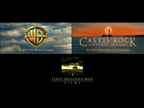 Warner Bros Pictures/Castle Rock Entertainment/Jerry Bruckheimer Films