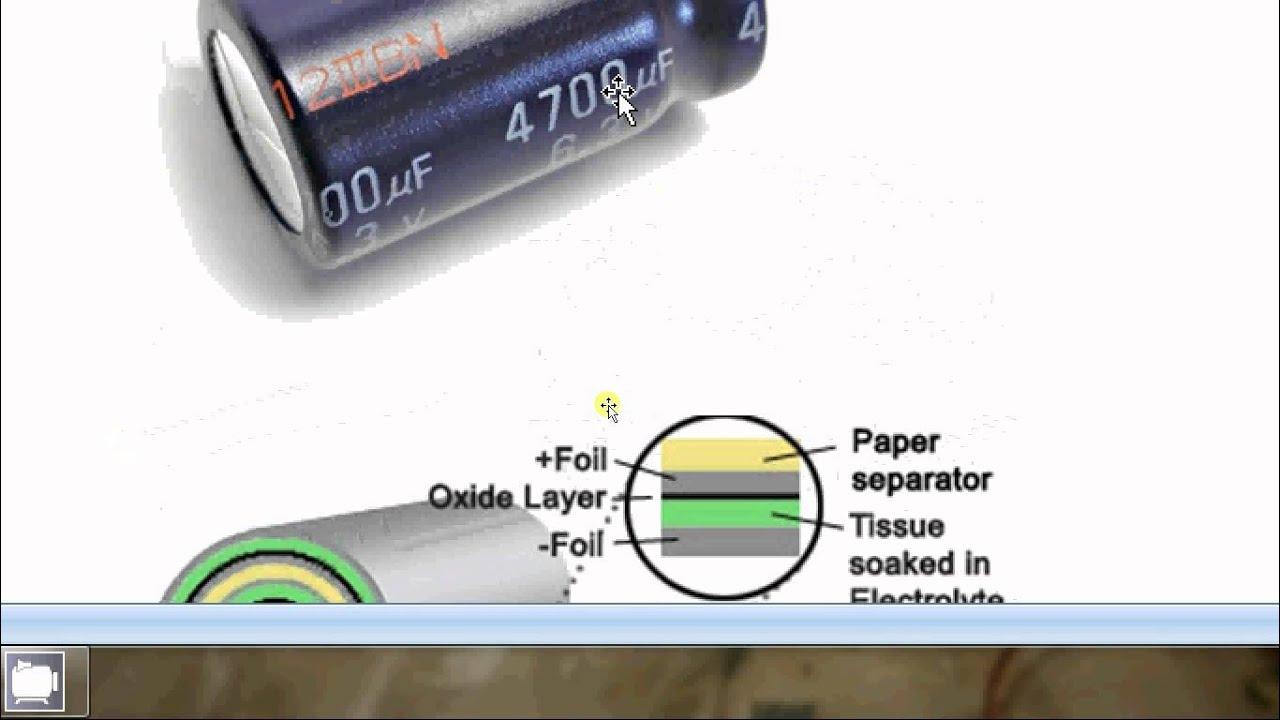 Electronic Circuit Simulation Using Proteus Tutorial 4 Passive Electronics Simulator Free Analog Filters Youtube