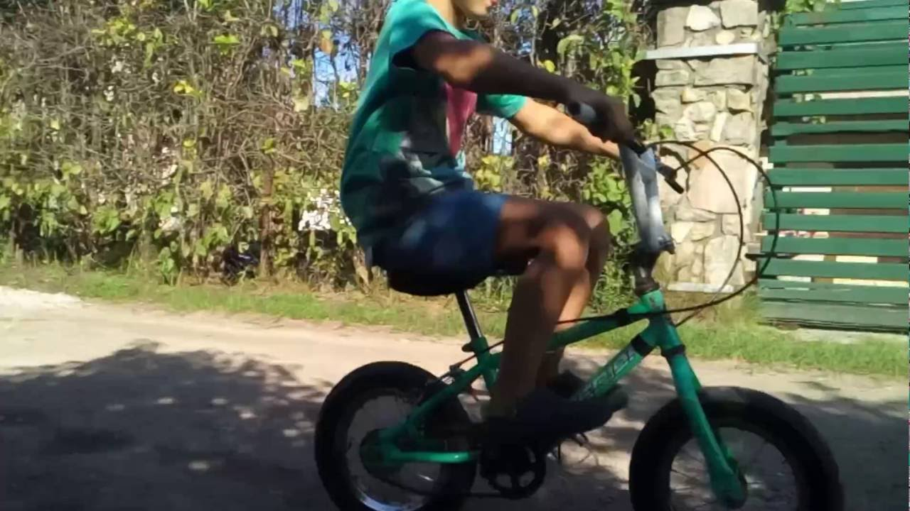 How To Easy Make A Electric Bike Diy Electric Drill Bike Youtube
