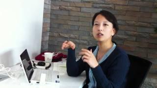 토즈 비지니스센터 선릉점 - 라운지 스튜디오