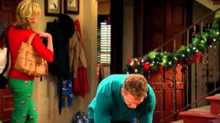 Clip - Stan Steals Christmas - Dog With A Blog - Disney Channel Official
