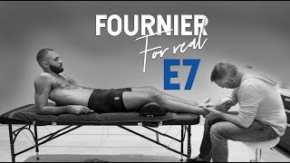 Fournier For Real - Episode 7 - Body