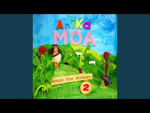 A Haka Ma