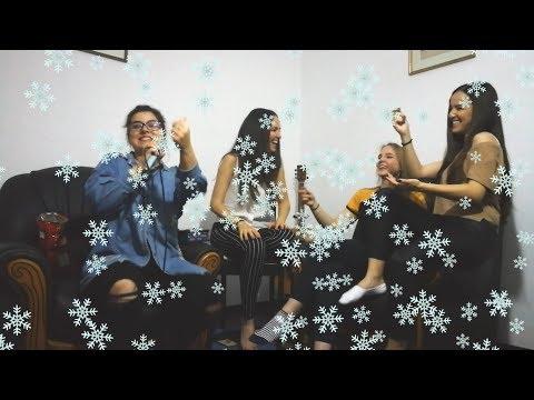 Karaoke Challenge by Cardinale - Episodul 3
