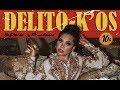 Top Tracks - Mexico