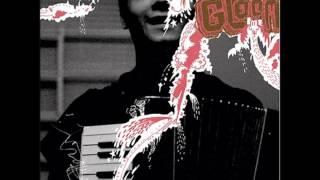 Old Man Gloom - Christmas (2004 - Full Album)
