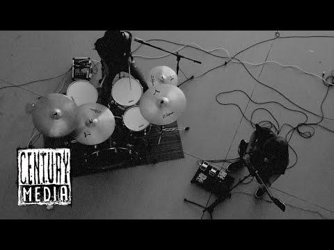 BALA - Agitar (OFFICIAL VIDEO)