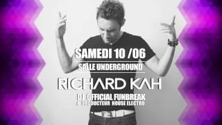 open 7 7 juin2017 Duplexclub64 Biarritz