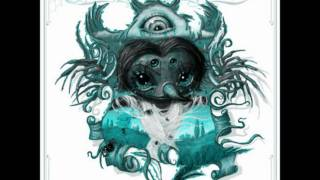 D.R.U.G.S - My Swagger Has A First Name[Destroy Rebuild Until God Shows] Craig Owens New Band