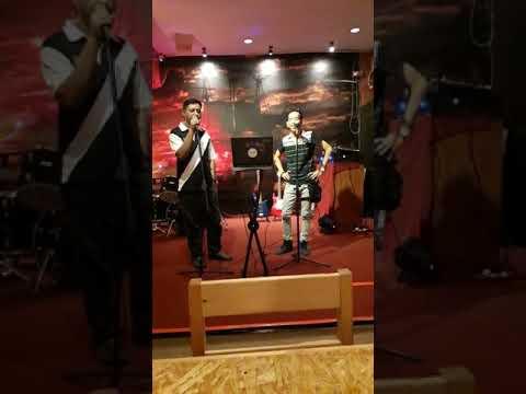 Karaoke 137