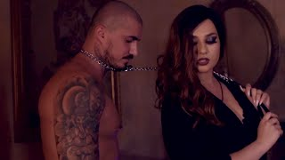 Смотреть клип Chriss Ft. Kaira - Noi Doi