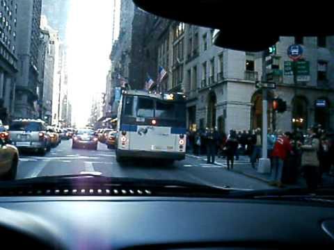 DILONE EN NEW YORK.MOV