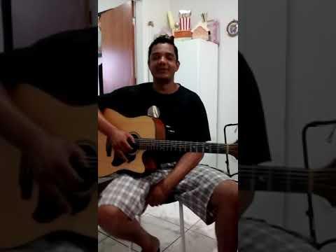 Ar condicionado no 15 com José Carlos Ribeiro