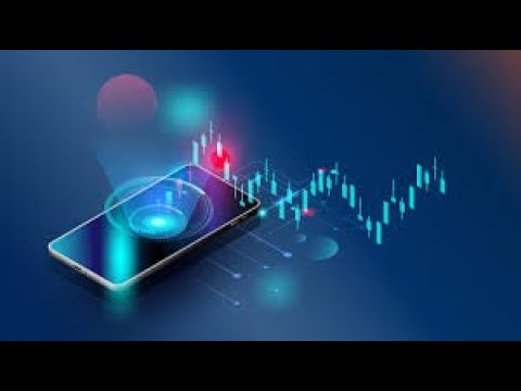 Features of forex market ppt