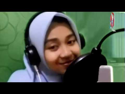 HASBUNALLAH (cover by ; Siti Nur'aeni salisah) - YouTube