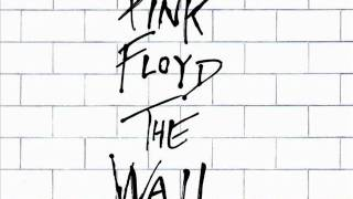 "Pink Floyd - ""Is There Anybody Out There?"""