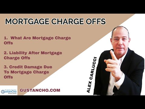 mortgage-charge-offs-lending-guidelines-and-requirements