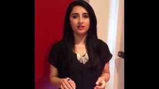 Download Hindi Video Songs - Bolna (Cover)   Seema Mishra   Kapoor and Sons