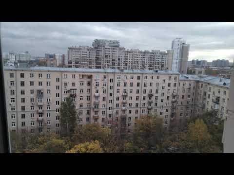 Лифты КМЗ, 1-й пасс. с купе завода