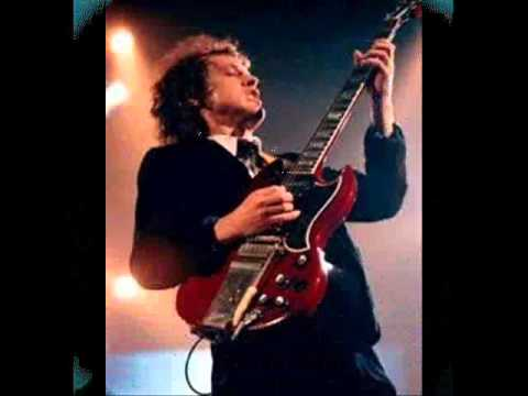 TNT  ACDC With Lyrics & Download Link