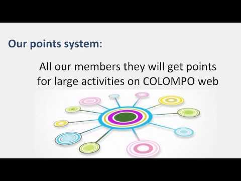 Colompo Company