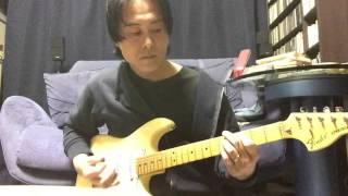 【 GARY  MOORE   〜 Don
