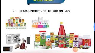 No invest. Only cash. Add king India. Latest plan . New mlm plan . Call now 6005876588