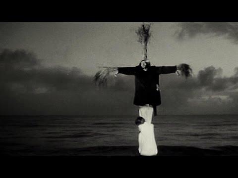 Coil ~ Ostia (The Death of Pasolini)