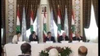 صورة قاتمة للوضع العربي في تقرير التنمية الإنسانية