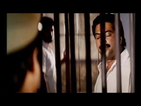 Narasimha Nayakar (Full Movie) - Watch Free Full Length Tamil Movie Online