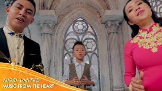 (Official MV) Lời Nguyện Cầu Cho Dân Việt Nam (Thu Vân)